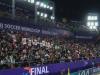 ЧМ по пляжному футболу 2021_01-6nZPBQlYIwU