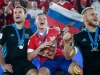 ЧМ по пляжному футболу 2021_03-6o0Bfw-XW3o