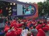 ЧМ по пляжному футболу 2021_08-DpUZNAIX-bA