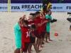 ЧМ по пляжному футболу 2021_12-6CUZakhx_8A