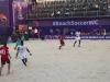 ЧМ по пляжному футболу 2021_13-Jk-DsXqaGLc