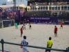 ЧМ по пляжному футболу 2021_14_tPt1GbTt-E