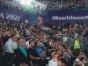 ЧМ по пляжному футболу 2021_16-RcEyr5kjLo0