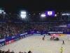 ЧМ по пляжному футболу 2021_30-YNZgJDe5yDo