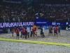 ЧМ по пляжному футболу 2021_31-d28CbQtH0n4