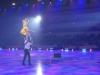 Гала-концерт «Мы – чемпионы!»
