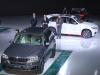Презентационное мероприятие нового BMW X5